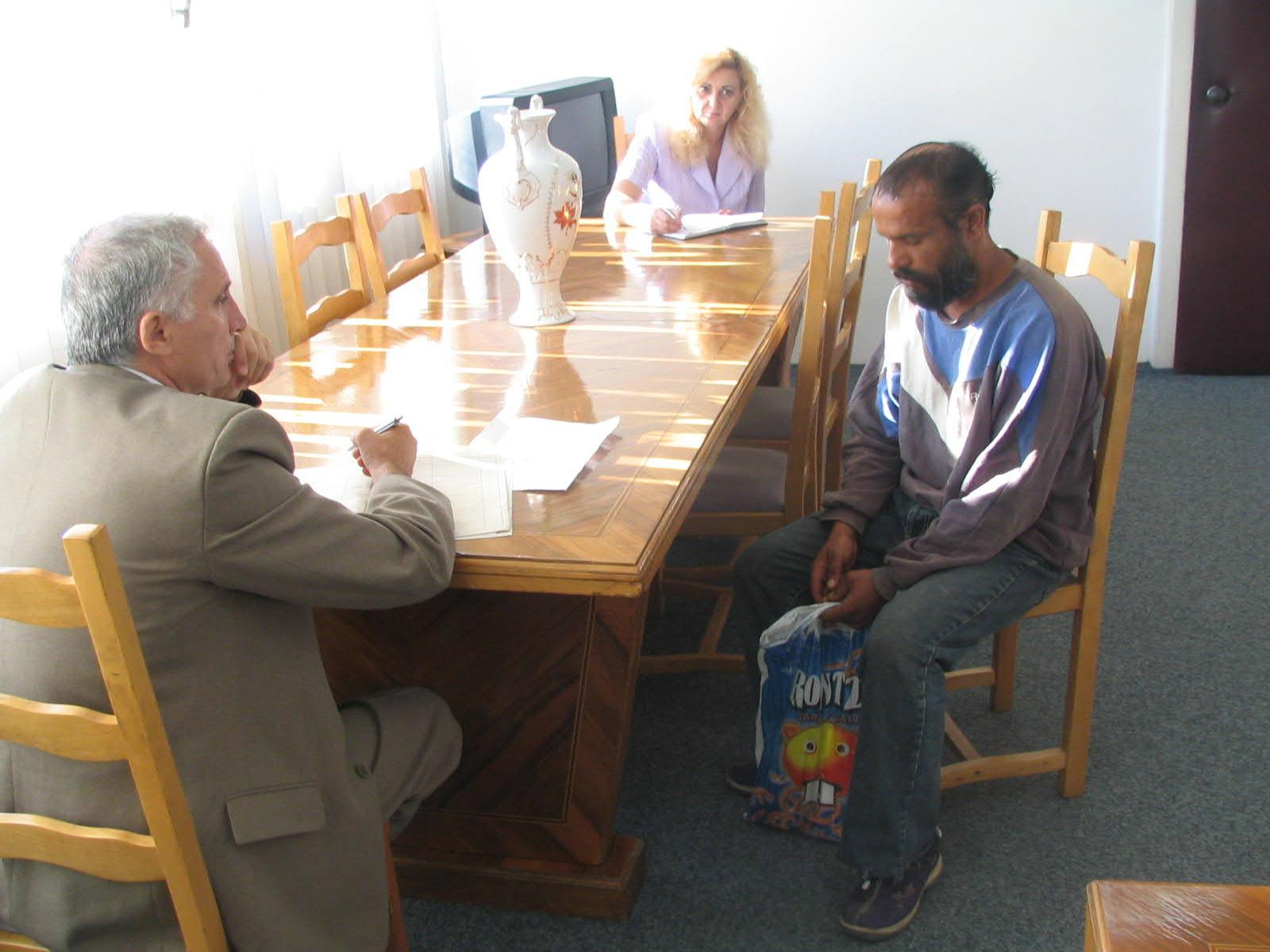 Program gratuit de psihoterapie oferit de UVT persoanelor cu un nivel ridicat de anxietate