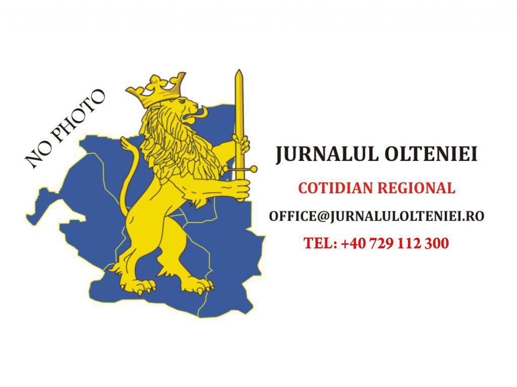 Se caută un logo turistic al orașului Craiova. Cel mai bun proiect va fi premiat în cadrul  Târgului de Turism al Olteniei