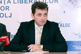 ALDE Dolj: Alegerea primarilor în două tururi de scrutin ar consolida democraşia locală