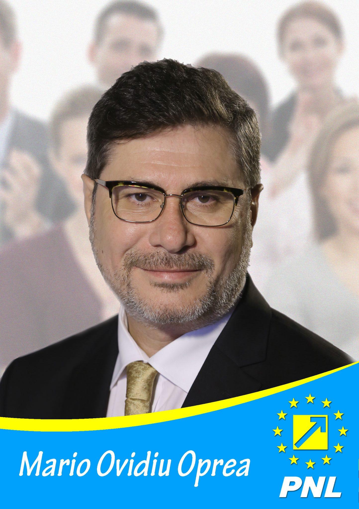 "Mitingul PSD, un ""23 August"" reinventat"