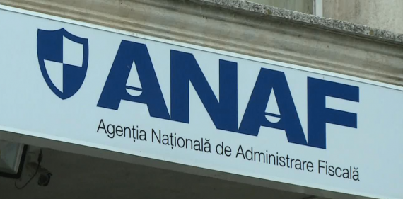 Șeful Finanțelor Publice Olt, trimis în judecată de DNA