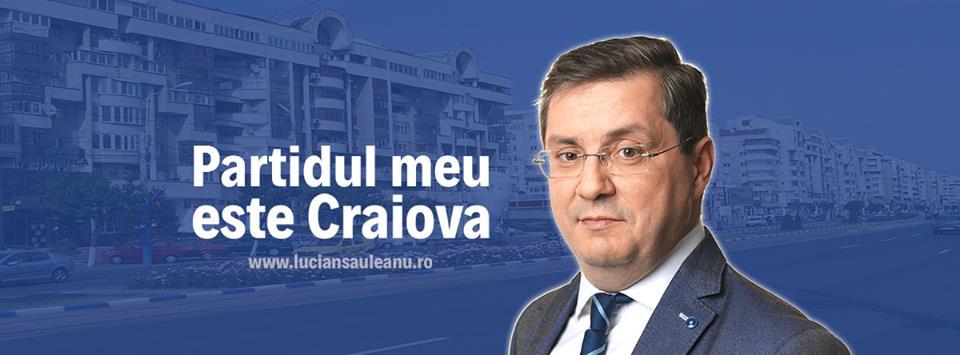 TVR Craiova a încetat să fie o televiziune publică