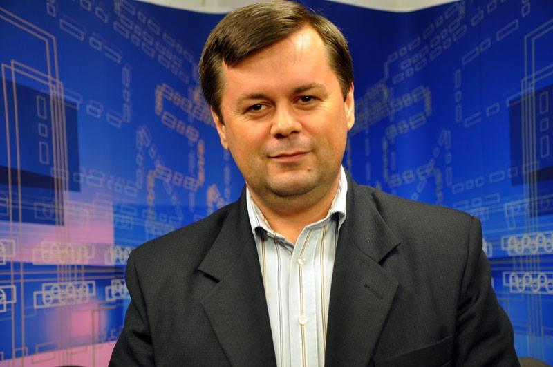 Primarul din Târgu Jiu, la discuții cu investitorii