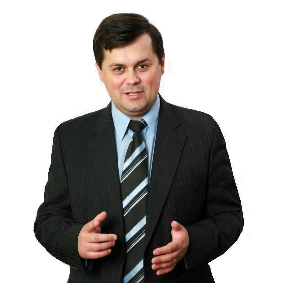 Alegeri Târgu Jiu. După 17 ani, PSD pierde Primăria
