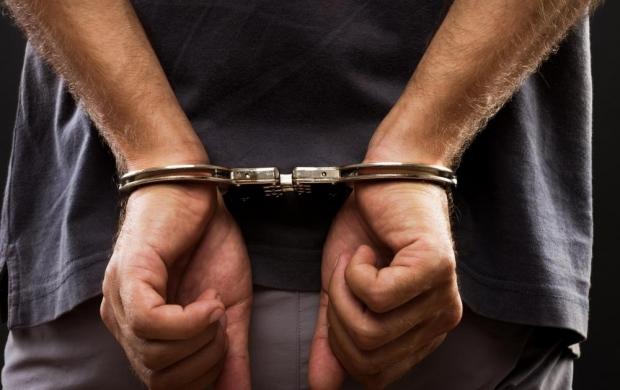 Mituitor arestat preventiv