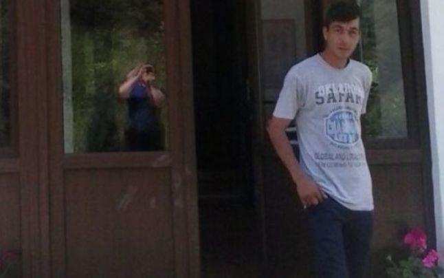 Militarul craiovean care și-a incendiat concubina, condamnat la 13 ani și 6 luni de închisoare