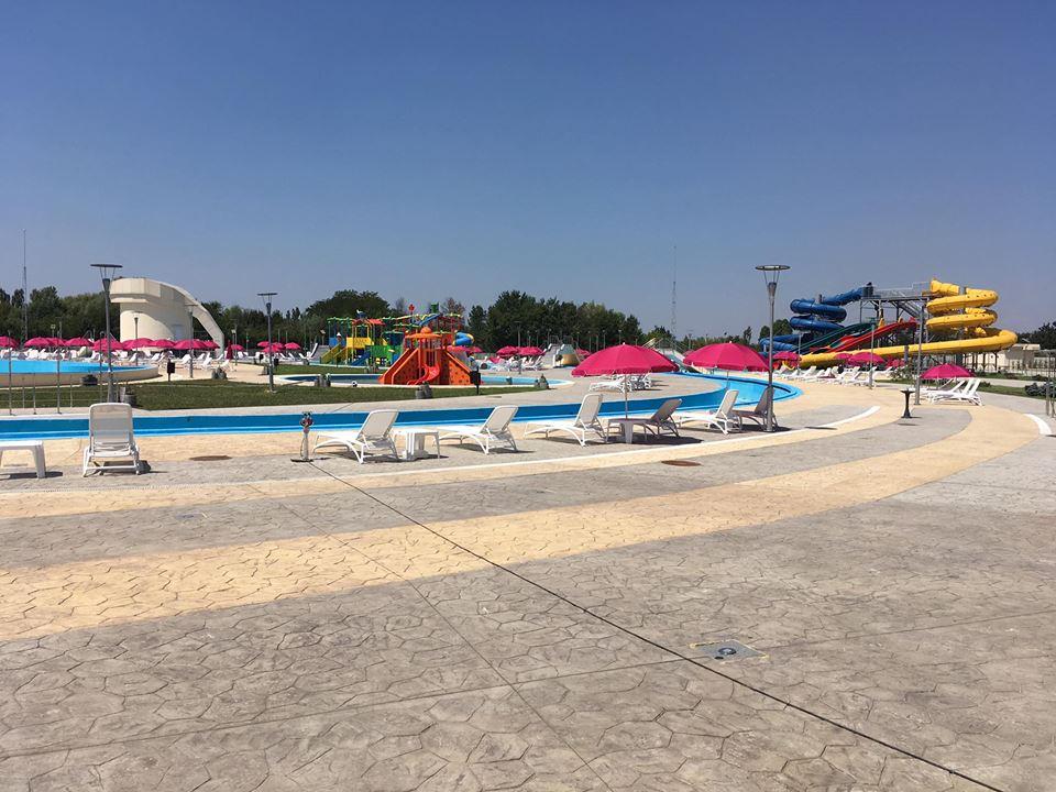 Continuă audierile martorilor în dosarul fraudelor cu fonduri europene de la Craiova Water Park