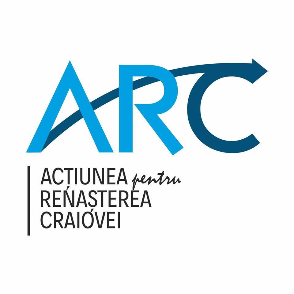 ARC dă start la propuneri de mari craioveni