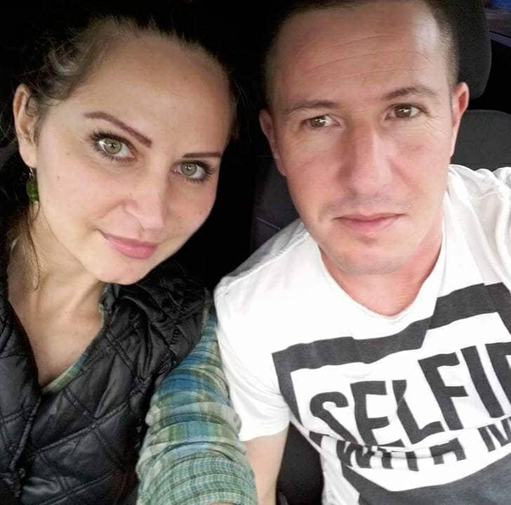 Închisoare pe viață pentru bărbătul care și-a ucis fosta iubită din Scornicești