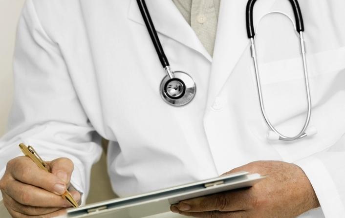 Mai bine de 300 de localități din țară nu au niciun medic de familie