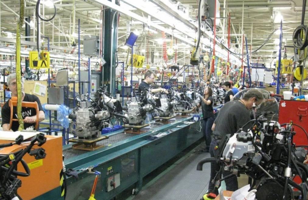 Noi investitori străini interesați de Târgu Jiu. Compania nemțească face componente pentru BMW și Audi