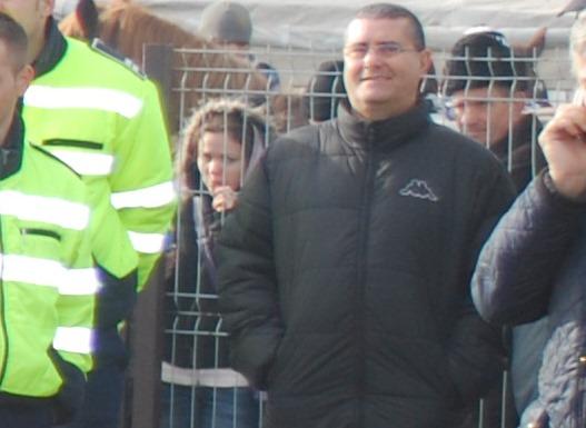 Poliţist din Olt, pensionat recent, a murit în urma unui infarct