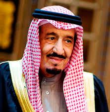 11 prinţi şi mai mulţi miniştri din Arabia Saudită, în arest