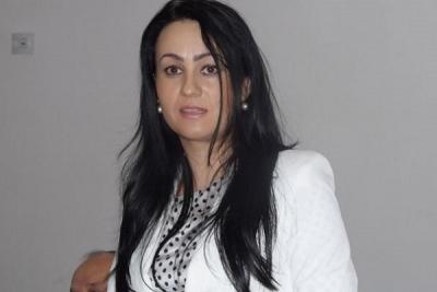 Mirela Pintea Enea a câștigat, din nou, procesul cu Ministerul Educației