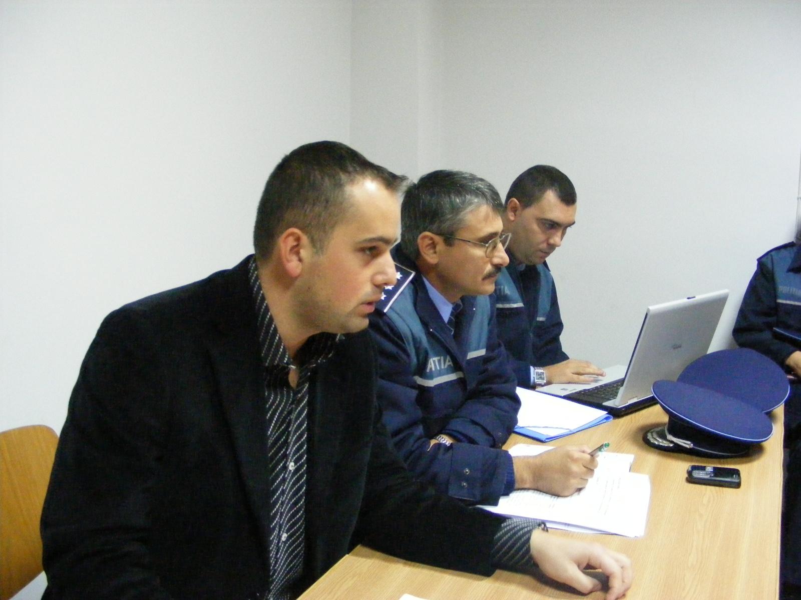 Cătălin Tutilescu, secretar de stat la Ministerul Muncii