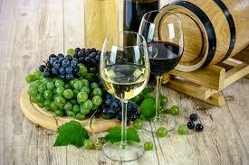 Urmele celui mai vechi vin, descoperite în Georgia
