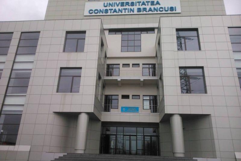 Laborator de practică medicală la UCB Târgu Jiu