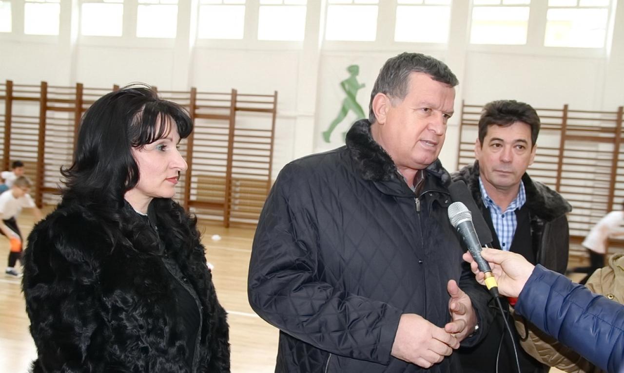 mircia gutau Archives - Stiri regionale Oltenia - Jurnalul Olteniei