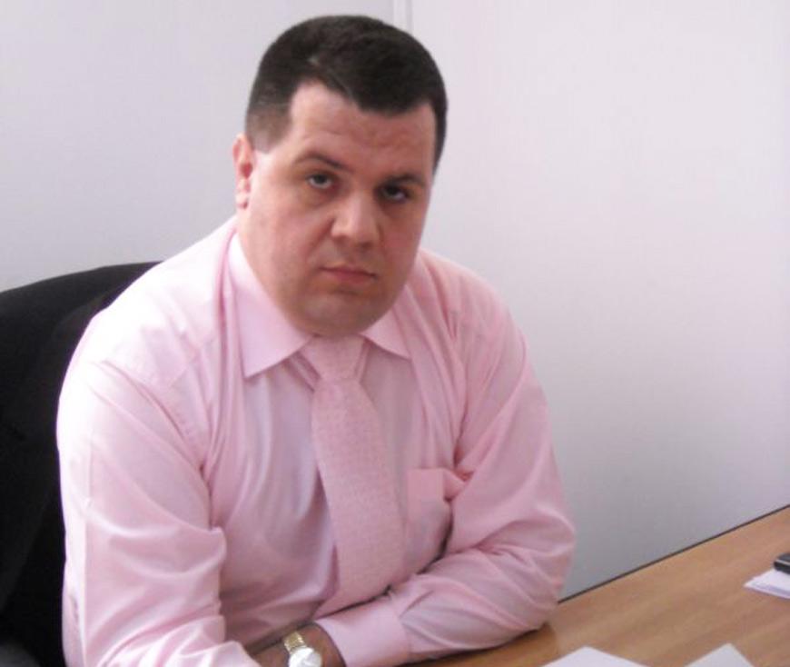 Angajatorii gorjeni, interesați de întâlnirile cu ITM Gorj