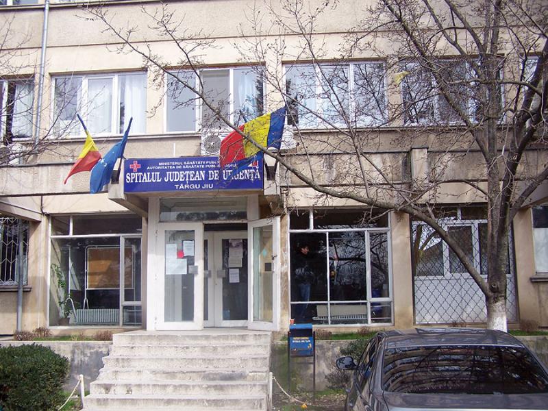 Cursuri de perfecționare pentru medicii și asistenții târgujieni