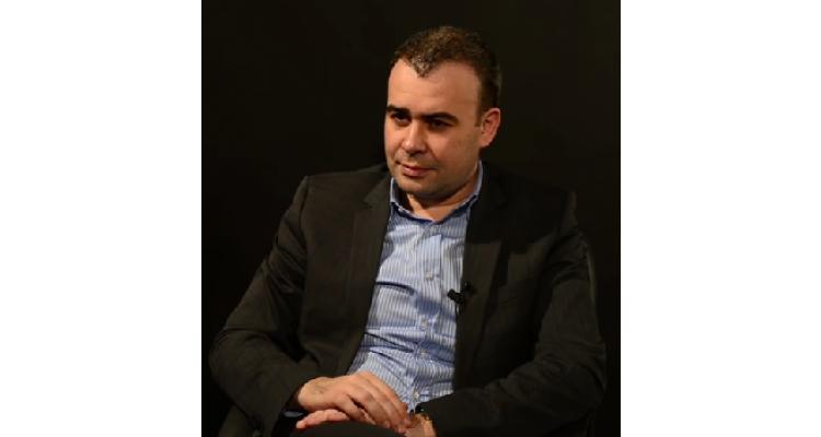Procesul lui Vâlcov de la Tribunalul Dolj, amânat pentru administrarea altor probe