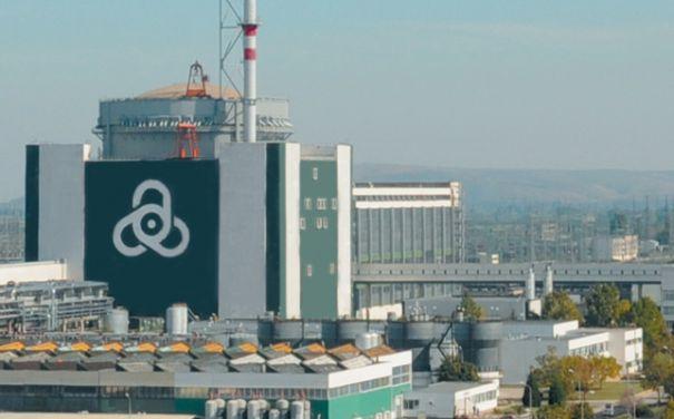 Reactoarele de la Kozlodui, sub lupa Comisiei Europene