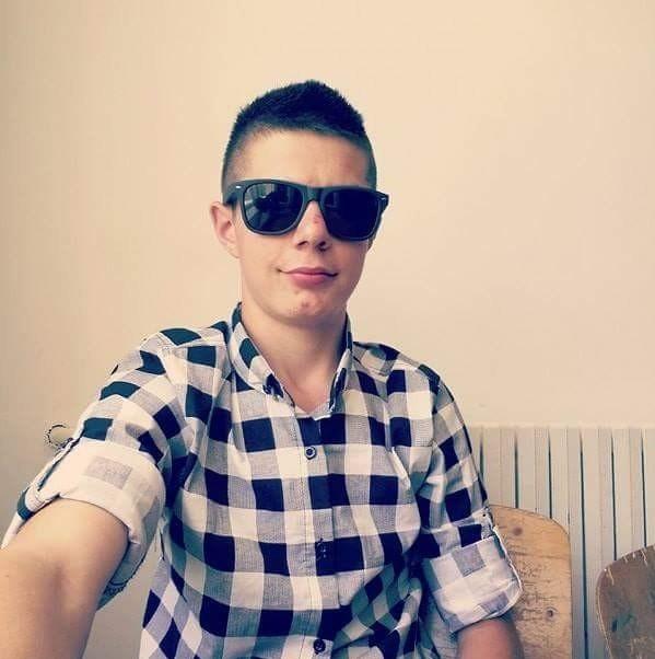 Mehedinți: Primarul Dunărințu, apel pentru un tânăr bolnav de leucemie