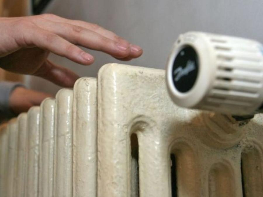 Temperaturi normale în apartamente, doar după ce craiovenii au făcut sesizări