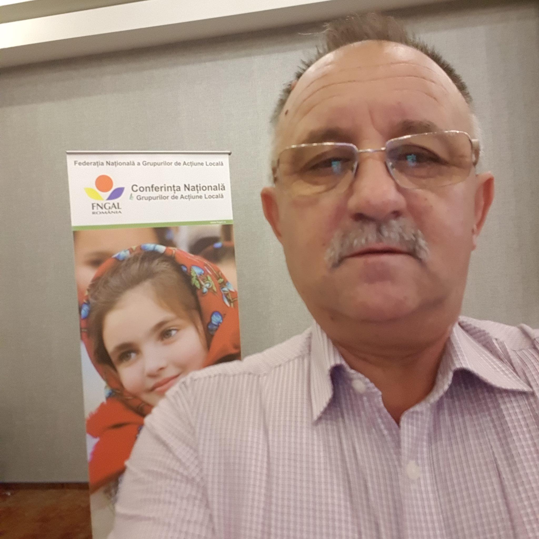 Proiect de 5 milioane de euro pentru comunitatea din Coțofenii din Față