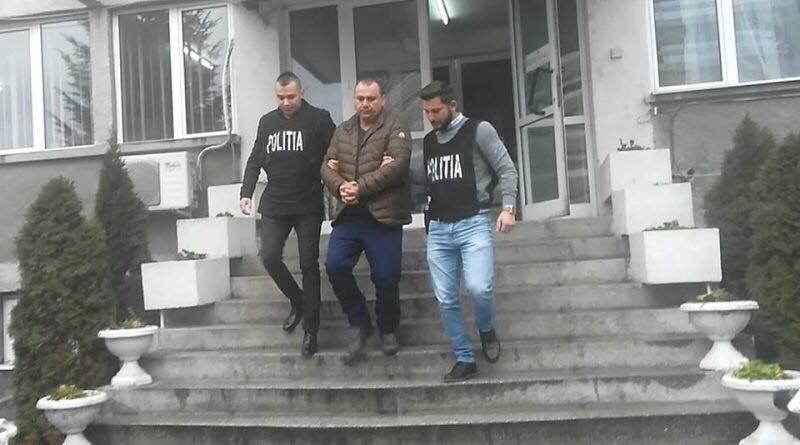Om de afaceri din Glogova, dosar penal pentru evaziune fiscală de 955.000 de lei. Patronul făcea bani murdari din vânzarea lemnelor