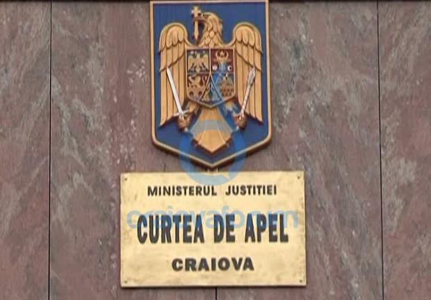 Arest menținut pentru unul dintre complicii șoferului fugar din Brazda lui Novac