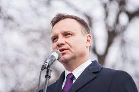 Polonia. Președintele anunță că va promulga legea privind Holocaustul