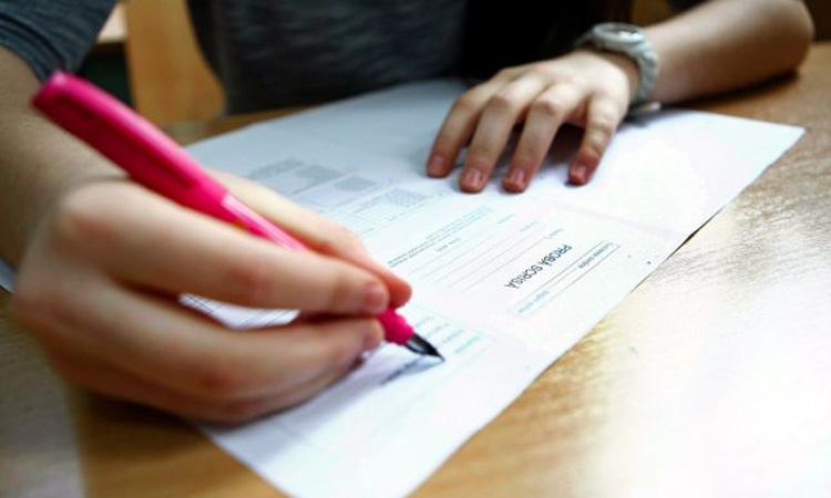69% dintre contestațiile depuse în Dolj, rezolvate în favoarea elevilor. A crescut gradul de promovare a examenului cu două procente