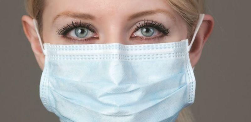Gripa sezonieră în mai multe județe din Oltenia. Printre bolnavi și un copil de 4 ani