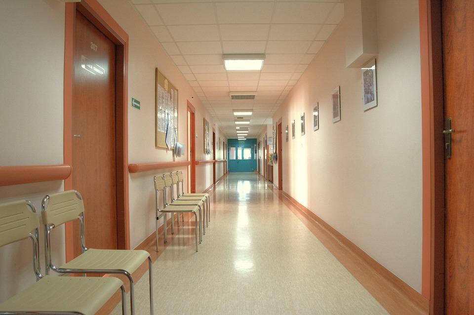 Spital regional la Craiova. Cererea de finanțare, trimisă