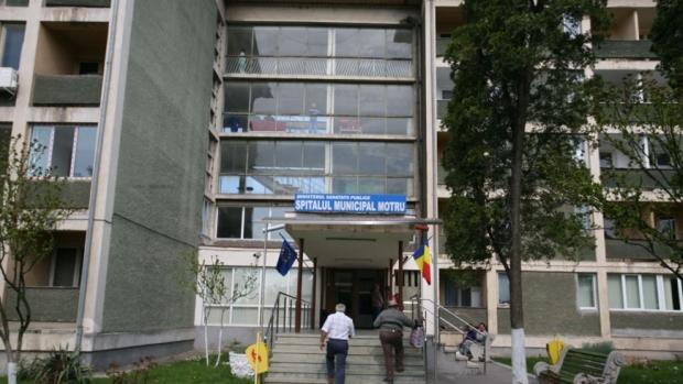 Au venit rezultatele de la Cantacuzino: Copilul din Motru, ucis de meningită