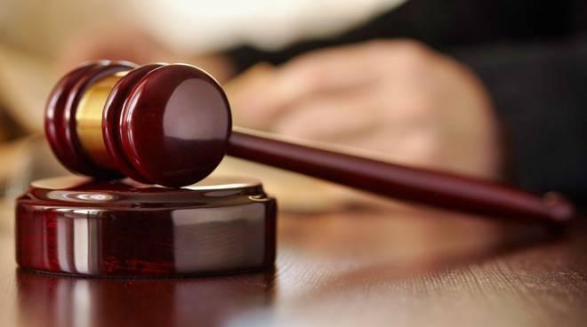 Darius Vâlcov, fostul ministru al Finanțelor, rămâne sub control judiciar