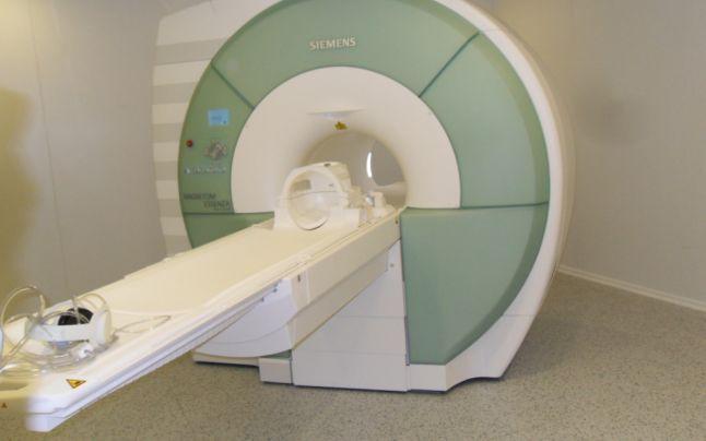 CT-ul și RMN-ul pentru Spitalul de Urgență Târgu Jiu s-au împotmolit în hârtii