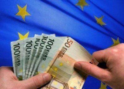 UPU Târgu Jiu, reabilitare și extindere cu bani europeni