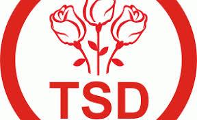 Alegeri la TSD Olt, după Paște