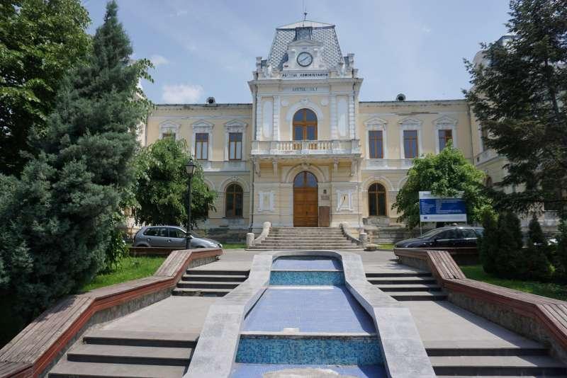 Muzeul Judeţean marchează 100 de ani de la Unirea Basarabiei cu România