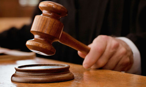 Criminalul din Brazda lui Novac a fost condamnat, definitiv, la 12 ani de detenție