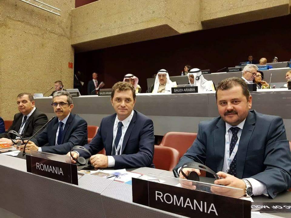 ALDE DOLJ: PROBLEMA REFUGIAȚILOR ȘI A MIGRAȚIEI VA FI REGLEMENTATĂ UNITAR