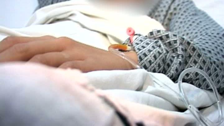Irina a trecut cu bine de operație! Tânăra din Craiova, câștigătoare în lupta cu cancerul