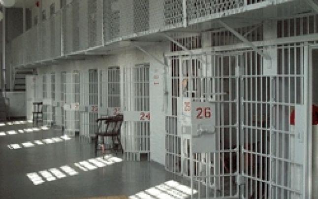 """Se face penitenciar în Caracal, dar este un proces """"mai complex şi mai de durată"""""""