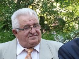 Nicolae Mischie a încetat din viață