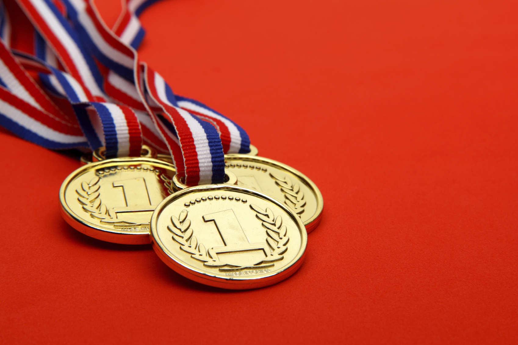 Elevii doljeni, rezultate foarte bune la olimpiadele naționale