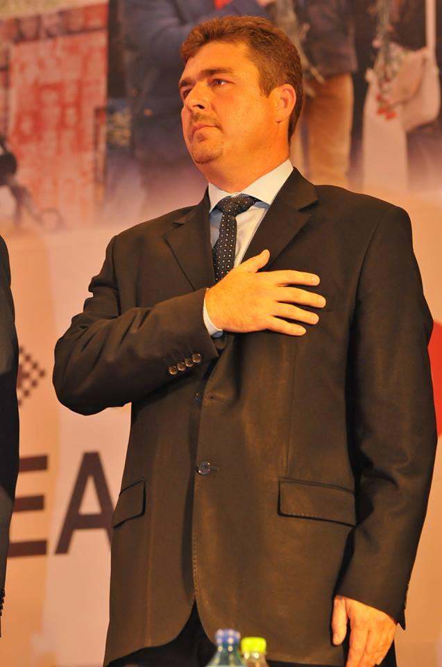 Mehedinți: Aladin Georgescu anunță investiții la Vrata și Husnicioara