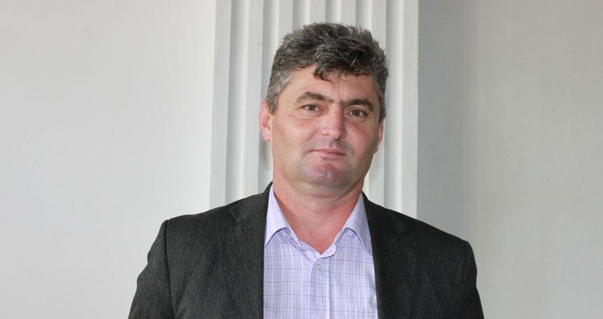 Marian Ardeiu încă primar deși a pierdut procesul cu ANI