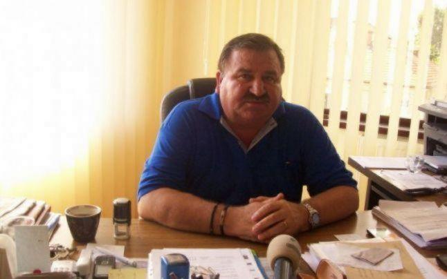 Fostul primar din Malu Mare scapă cu amendă penală în dosarul încăierării electorale din 2012
